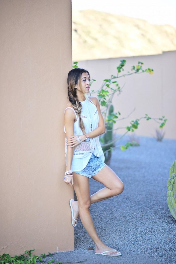 cuppajyo-sanfrancisco-fashion-lifestyle-blogger-villa-del-palmar-islands-of-loreto-mexico-resort-explorations-le-salty-label-1