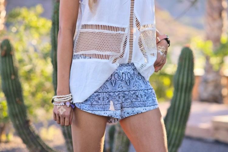 cuppajyo-sanfrancisco-fashion-lifestyle-blogger-villa-del-palmar-islands-of-loreto-mexico-resort-explorations-le-salty-label-5