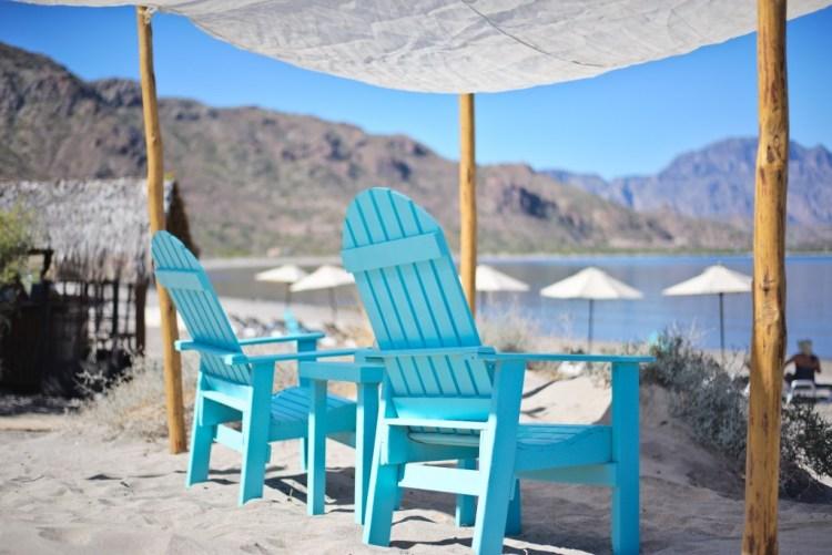 cuppajyo-sanfrancisco-fashion-lifestyle-blogger-villadelpalmar-loreto-travel-resortstyle-beach-glamping-caffe-swimwear-pilyq-14