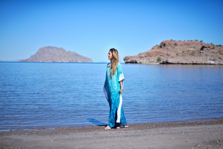 cuppajyo-sanfrancisco-fashion-lifestyle-blogger-villadelpalmar-loreto-travel-resortstyle-beach-glamping-caffe-swimwear-pilyq-9
