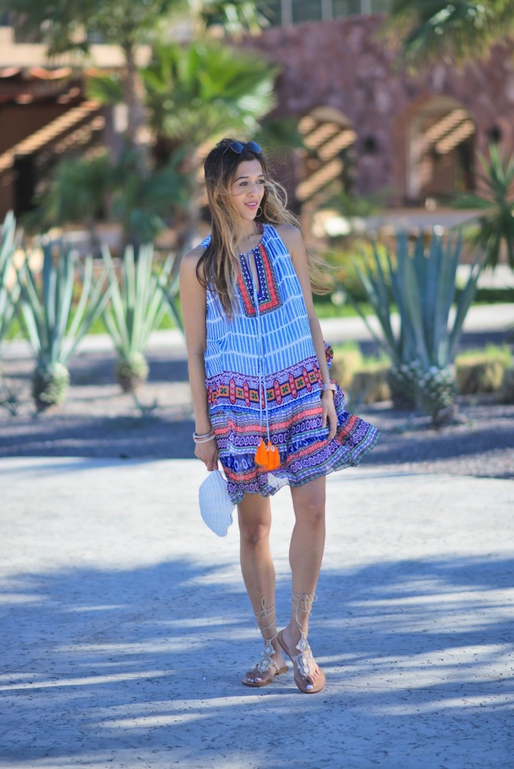 cuppajyo-sanfrancisco-fashion-lifestyle-blogger-villadelpalmar-loreto-travel-resortstyle-hemand-nandita-mexicannightout-4