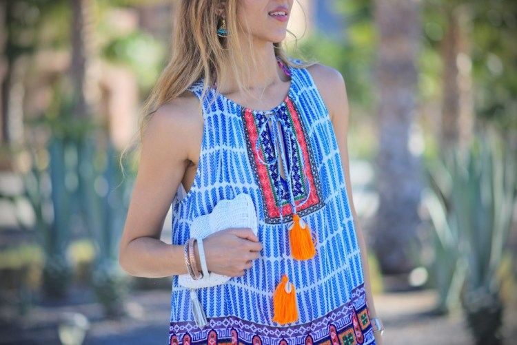 cuppajyo-sanfrancisco-fashion-lifestyle-blogger-villadelpalmar-loreto-travel-resortstyle-hemand-nandita-mexicannightout-5