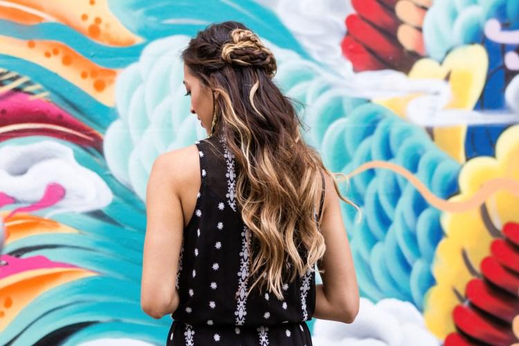 cuppajyo-sanfrancisco-fashion-lifestyle-blogger-streetstyle-cooperstclothing-bohemian-style-chinatown-4