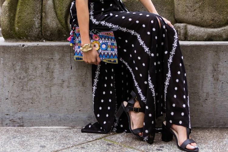 cuppajyo-sanfrancisco-fashion-lifestyle-blogger-streetstyle-cooperstclothing-bohemian-style-chinatown-6