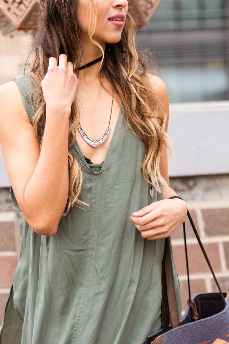 cuppajyo-sanfrancisco-fashion-lifestyle-blogger-youngbrokeandfabulous_olivedress_braids_7