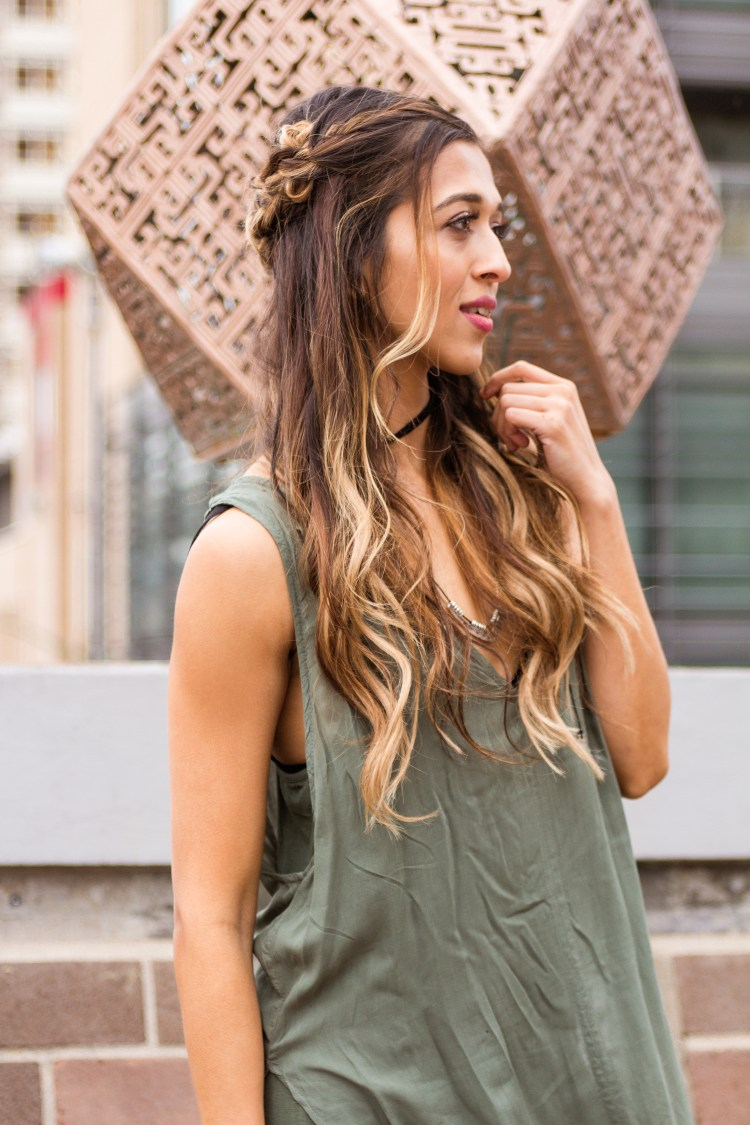 cuppajyo-sanfrancisco-fashion-lifestyle-blogger-youngbrokeandfabulous_olivedress_braids_8