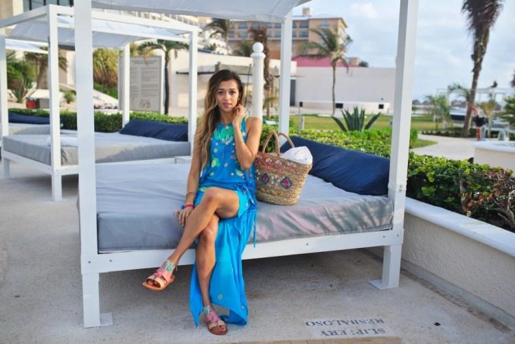 cuppajyo_sanfrancisc0_fashion_lifestyle_blogger_sandoscancun_mexico_travelblogger_playadelcarmen_nfccoverup_2