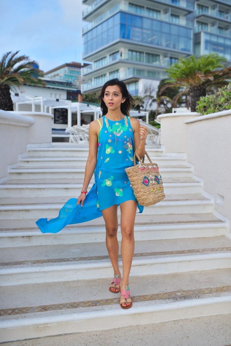 cuppajyo_sanfrancisc0_fashion_lifestyle_blogger_sandoscancun_mexico_travelblogger_playadelcarmen_nfccoverup_3