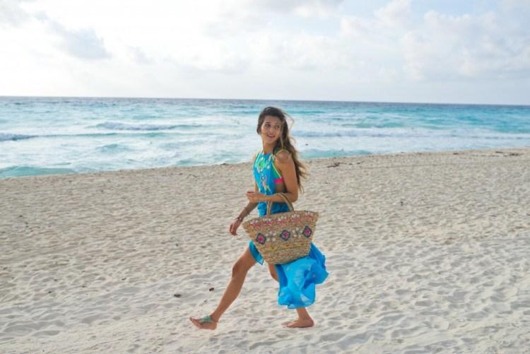 cuppajyo_sanfrancisc0_fashion_lifestyle_blogger_sandoscancun_mexico_travelblogger_playadelcarmen_nfccoverup_6