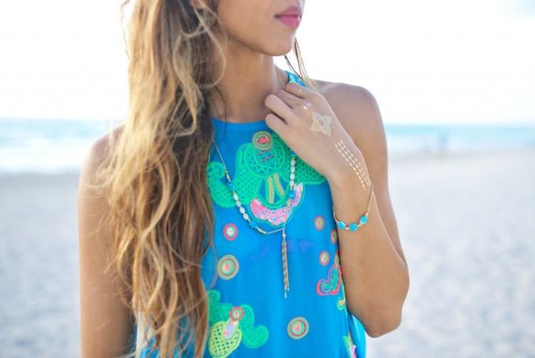 cuppajyo_sanfrancisc0_fashion_lifestyle_blogger_sandoscancun_mexico_travelblogger_playadelcarmen_nfccoverup_8