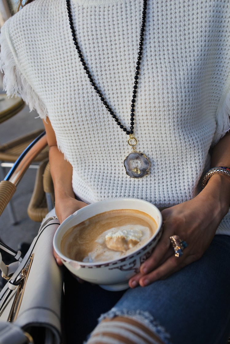 cuppajyo_sanfrancisco_fashion_lifestyle_blogger-coffee-date-bistro-maxine-cooper-street-weekend-style-1