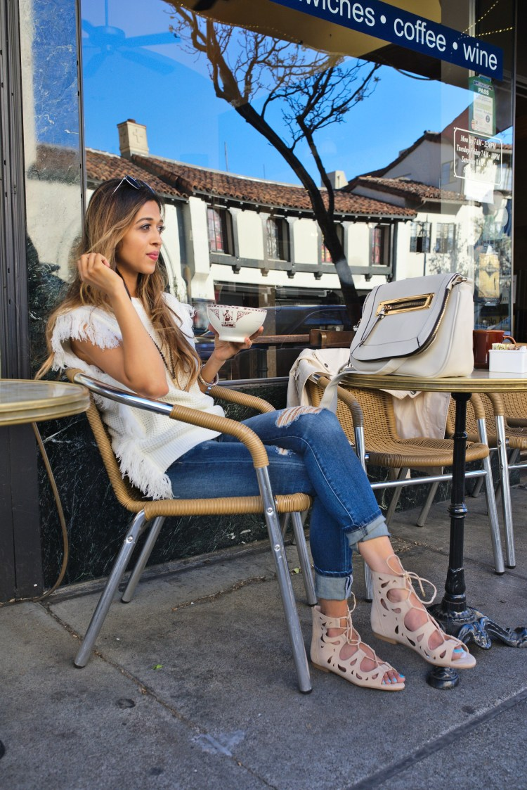 cuppajyo_sanfrancisco_fashion_lifestyle_blogger-coffee-date-bistro-maxine-cooper-street-weekend-style-2