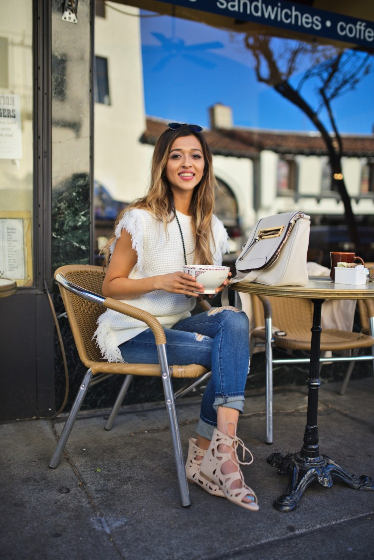 cuppajyo_sanfrancisco_fashion_lifestyle_blogger-coffee-date-bistro-maxine-cooper-street-weekend-style-3