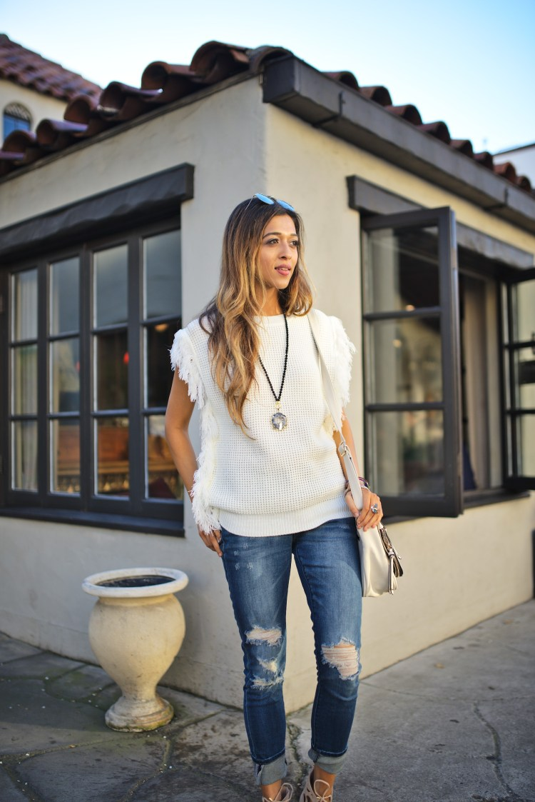 cuppajyo_sanfrancisco_fashion_lifestyle_blogger-coffee-date-bistro-maxine-cooper-street-weekend-style-4