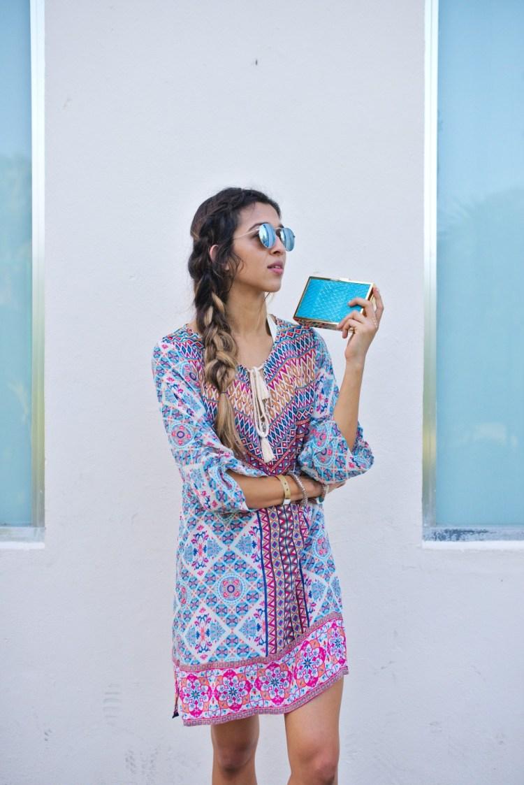 cuppajyo_sanfrancisco_fashion_lifestyle_blogger_sandosplayacar_mexico_travelblogger_playadelcarmen_tolani_silktunic_ingechristopher_clutch_5