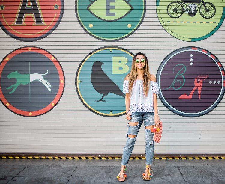 ElinaRosePhotography-cuppajyo-sanfrancisco-lifestyle-fashion-blogger-spring-oneteaspoon-delacy-sandalsoflove-1
