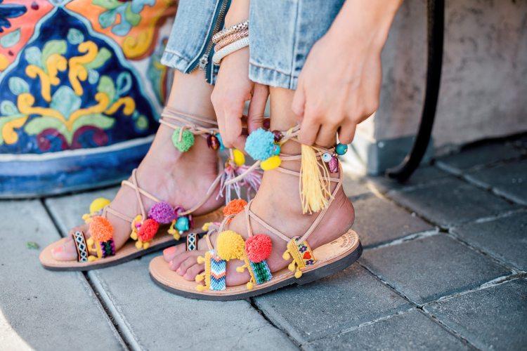 ElinaRosePhotography-cuppajyo-sanfrancisco-lifestyle-fashion-blogger-spring-oneteaspoon-delacy-sandalsoflove-8
