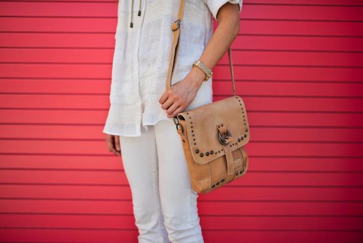 cuppajyo-sanfrancisco-fashion-lifestyle-blogger-bailey44-fancyfedora-weekendstyle-coldshoulder-whiteonwhite-9