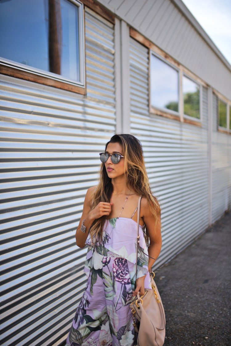 cuppajyo-sanfrancisco-fashion-lifestyle-blogger-isla-talulah-floral-widelegged-jumpsuit-streetstyle-summeroutfit-2