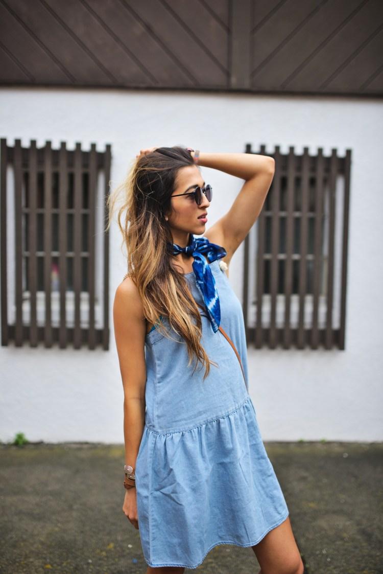 cuppajyo-sanfrancisco-lifestyle-fashion-blogger-asos-denimdress-pompomwedges-7