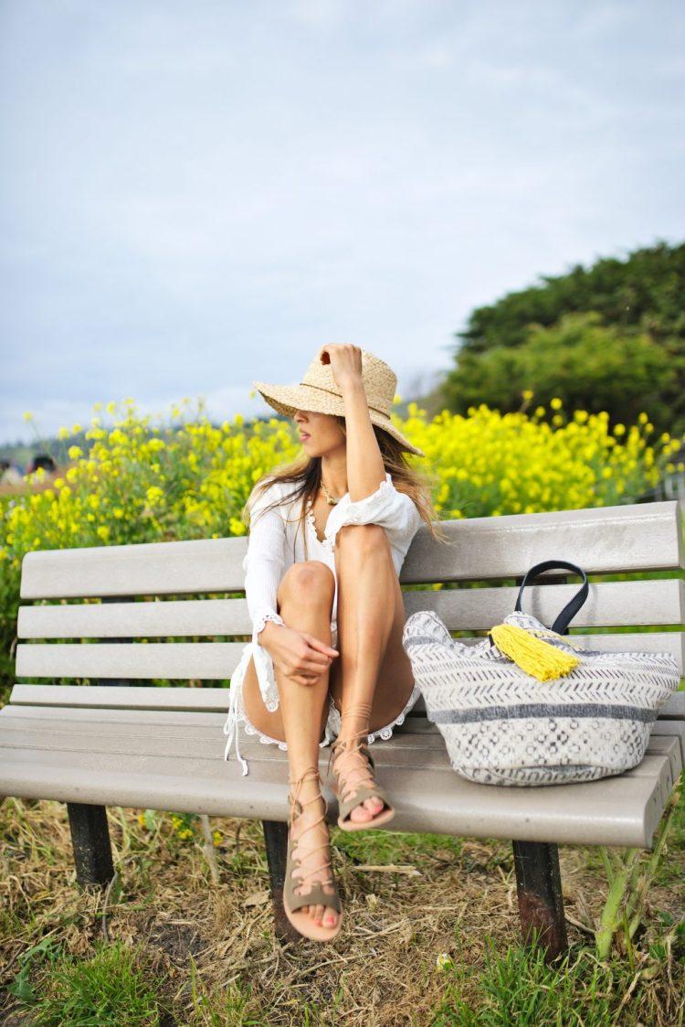 cuppajyo-sanfrancisco-lifestyle-fashion-blogger-seagypsies-ancientgreeksandals-solescapes-springstyle-travel-scottcreekbeach-11