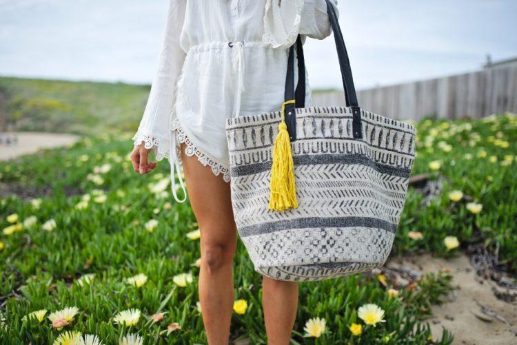 cuppajyo-sanfrancisco-lifestyle-fashion-blogger-seagypsies-ancientgreeksandals-solescapes-springstyle-travel-scottcreekbeach-8