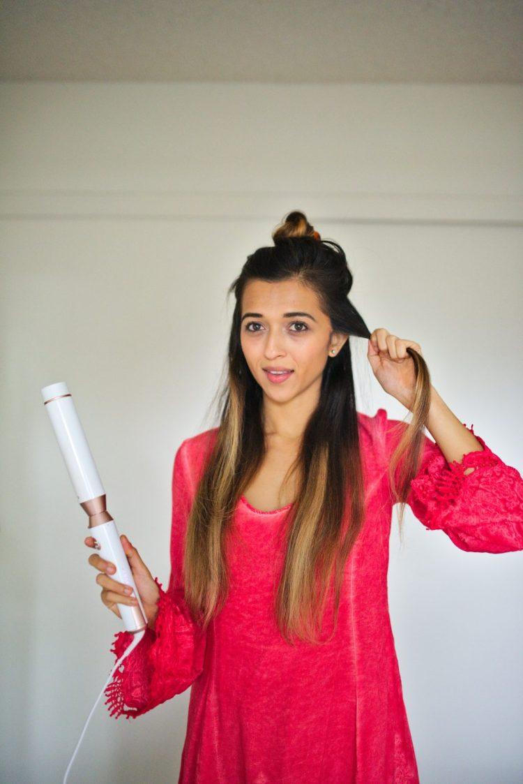 cuppajyo-sanfrancisco-lifestyle-fashion-blogger-t3micro-whirlconvertible-mermaid-waves-hair-tutorial-5