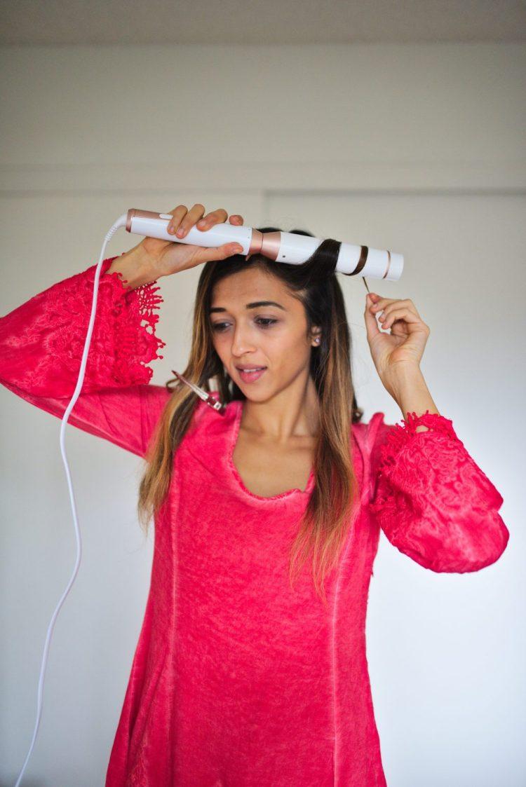 cuppajyo-sanfrancisco-lifestyle-fashion-blogger-t3micro-whirlconvertible-mermaid-waves-hair-tutorial-9