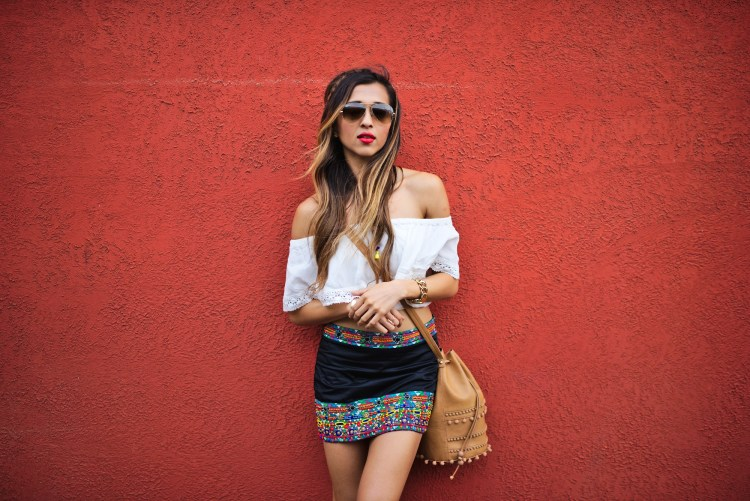 cuppajyo-sanfrancisco_fashion-lifestyle-blogger-bohochic-raga-tessora-embroidered-miniskirt-1
