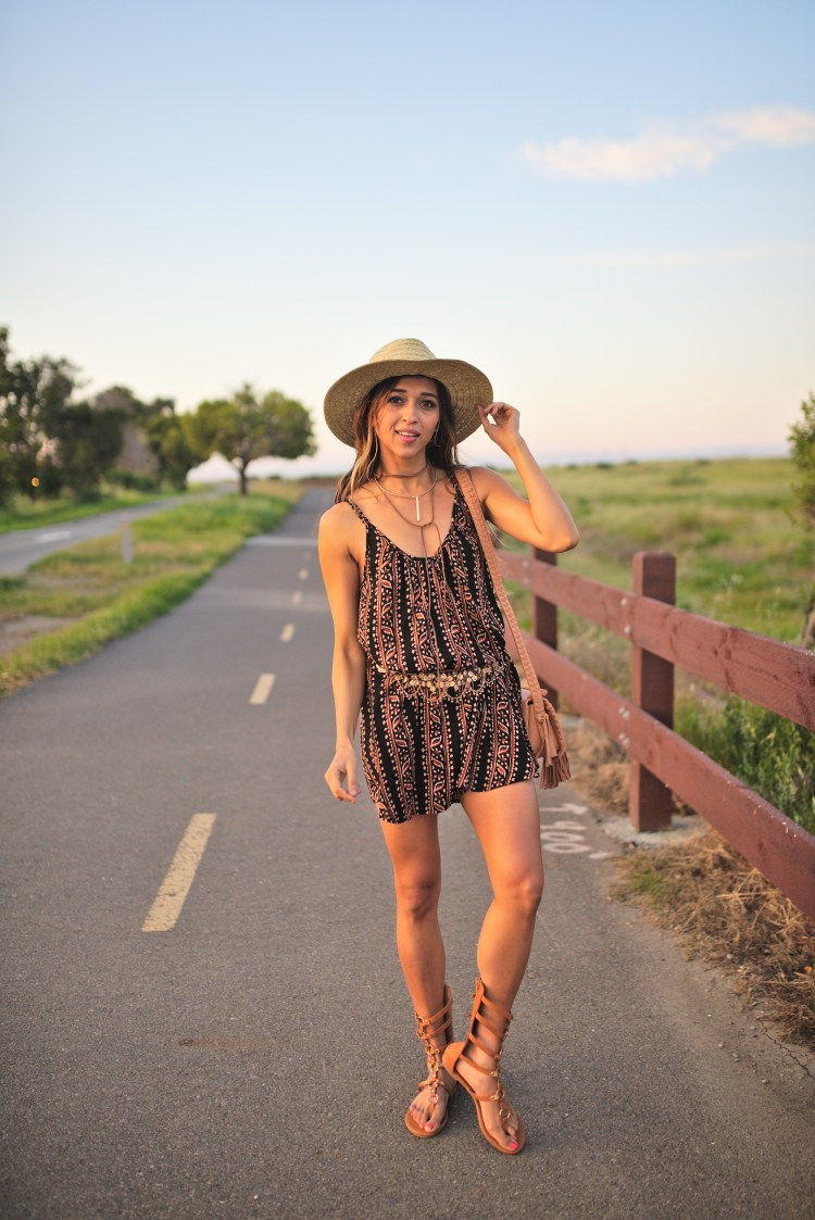 cuppajyo-sanfrancisco_fashion-lifestyle-blogger-festivalfashion-lulus-coachella-style_amusesociety-bohochic-13