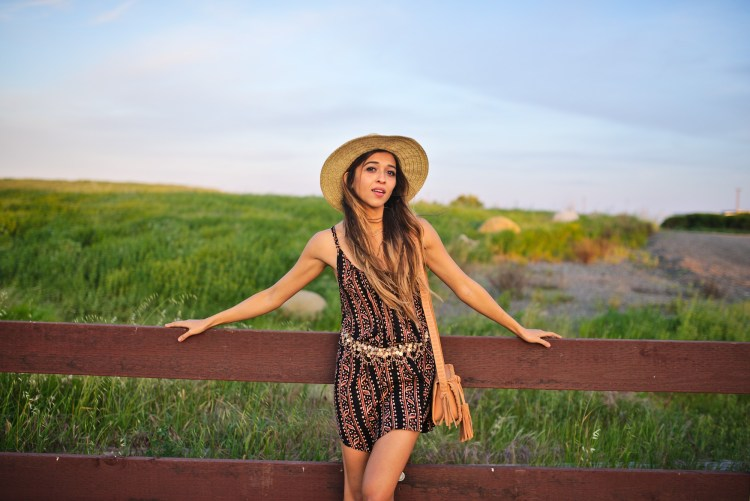 cuppajyo-sanfrancisco_fashion-lifestyle-blogger-festivalfashion-lulus-coachella-style_amusesociety-bohochic-8