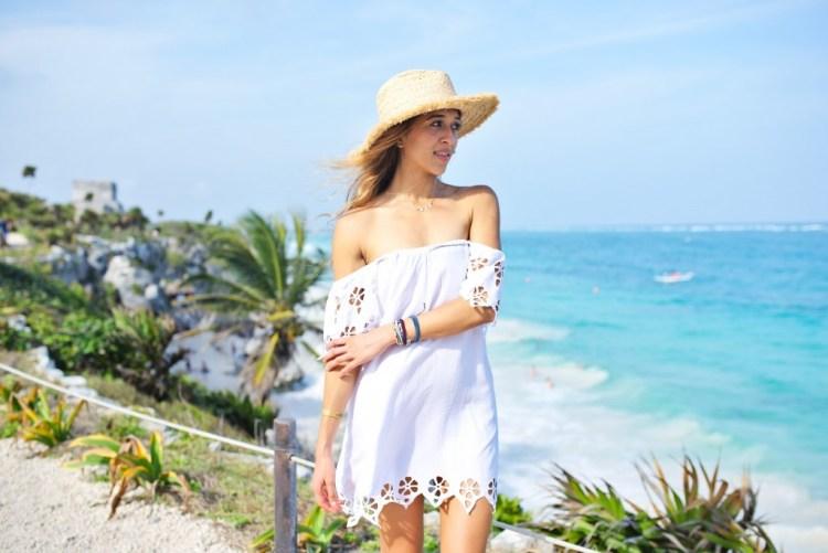 cuppajyo_sanfrancisco_fashion_lifestyle_bloggerl_mexico_travelblogger_tulum_tiarehawaii_bohochic_pompomsandals_8
