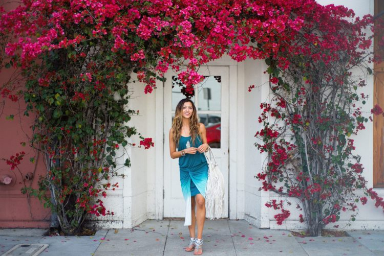 cuppajyo-sanfrancisco-fashion-lifestyle-blogger-ombre-dress-yfbclothing-1