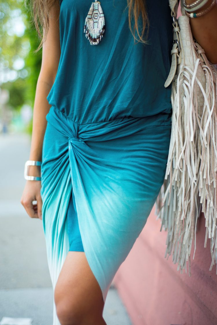 cuppajyo-sanfrancisco-fashion-lifestyle-blogger-ombre-dress-yfbclothing-4