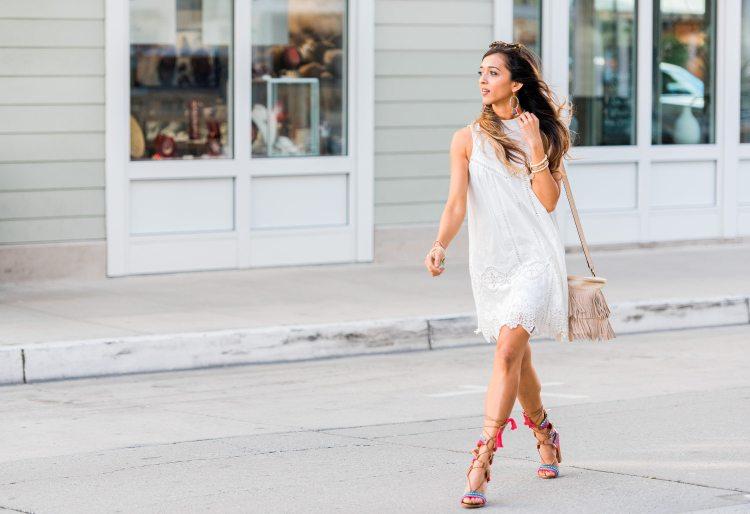 ElinaRosePhotography--cuppajyo-sanfrancisco-fashion-lifestyle-blogger-asos-whitedress-streetstyle-schutzshoes-10