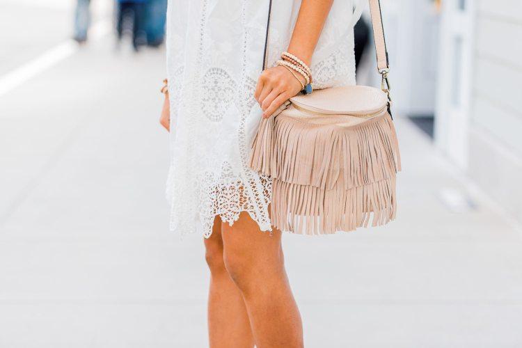 ElinaRosePhotography--cuppajyo-sanfrancisco-fashion-lifestyle-blogger-asos-whitedress-streetstyle-schutzshoes7