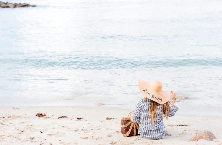 ElinaRosePhotography--cuppajyo-sanfrancisco-fashion-lifestyle-blogger-lovers-point-coolchange-tassel-dress-asos-beach-midori-bikinis-summerfashion-travel-1