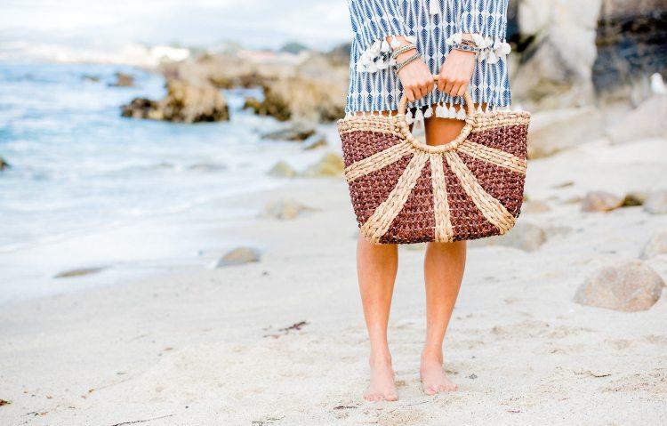 ElinaRosePhotography-cuppajyo-sanfrancisco-fashion-lifestyle-blogger-lovers-point-coolchange-tassel-dress-asos-beach-midori-bikinis-summerfashion-travel-2