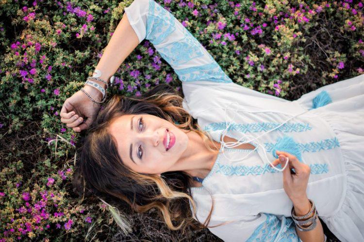 ElinaRosePhotography---cuppajyo-sanfrancisco-fashion-lifestyle-blogger-rococosand-intermix-tassels-summerdress-bohochic-monterey-iceflowers-7