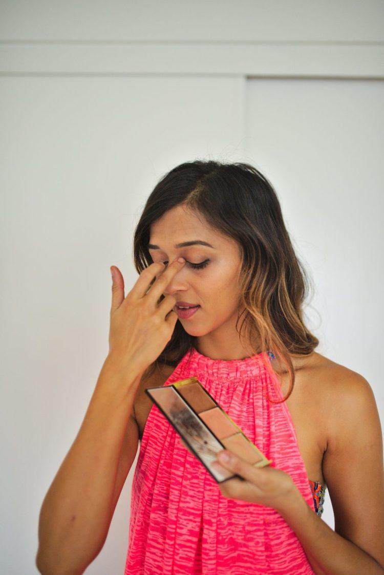 cuppajyo-sanfrancisco-fashion-lifestyle-blogger-beachbeauty-makeup-bareminerals-pitusa13
