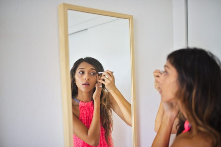cuppajyo-sanfrancisco-fashion-lifestyle-blogger-beachbeauty-makeup-bareminerals-pitusa4