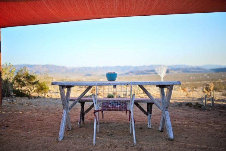 cuppajyo-sanfrancisco-fashion-lifestyle-blogger-beachriot-pinkarrowsboutique-joshuatree-cactusmountain-desertvibes-travel-3