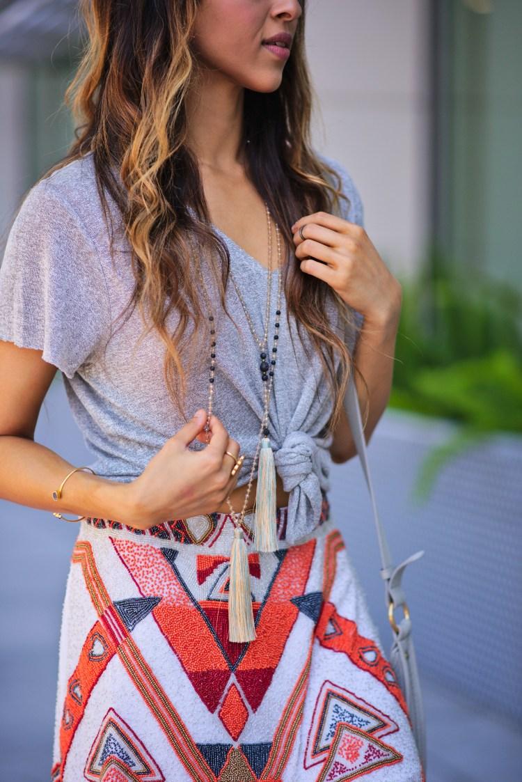 cuppajyo-sanfrancisco-fashion-lifestyle-blogger-chloeoliver-ashember-beaded-miniskirt-streetstyle8