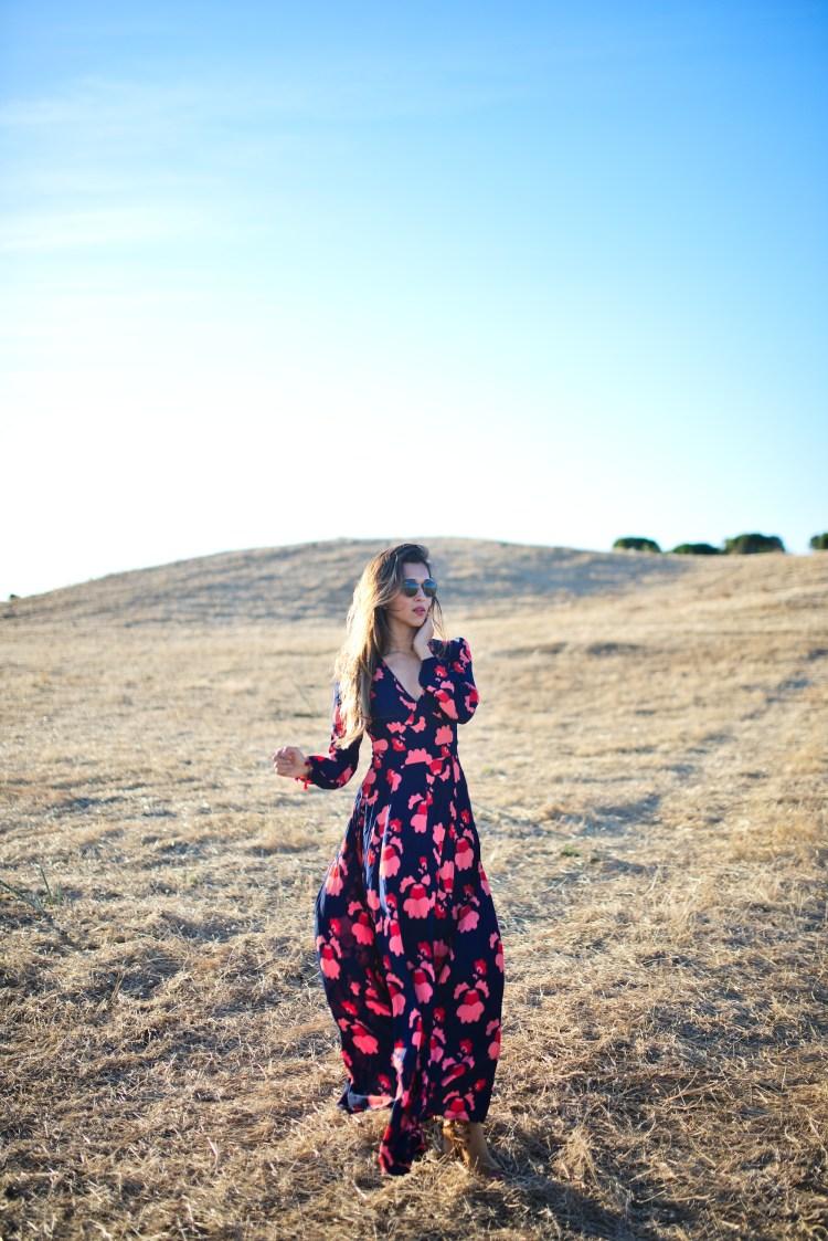 cuppajyo-sanfrancisco-fashion-lifestyle-blogger-misterzimi-wanderlust-florals-maxidress-summer-2
