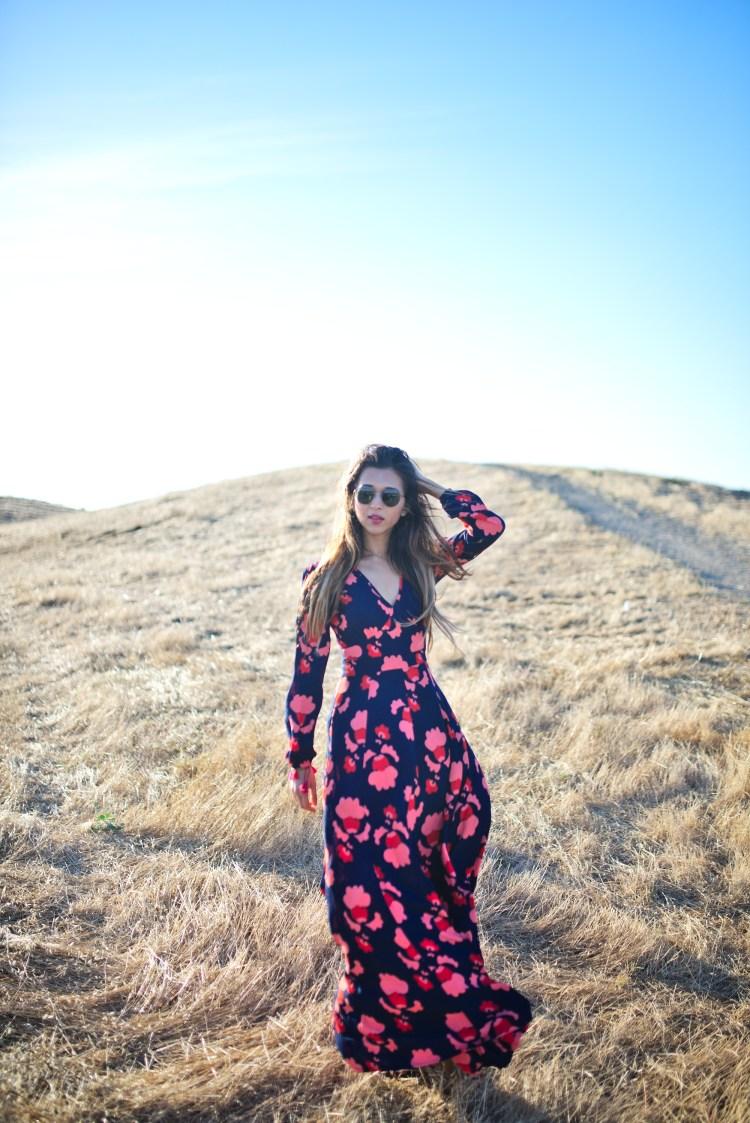 cuppajyo-sanfrancisco-fashion-lifestyle-blogger-misterzimi-wanderlust-florals-maxidress-summer-4