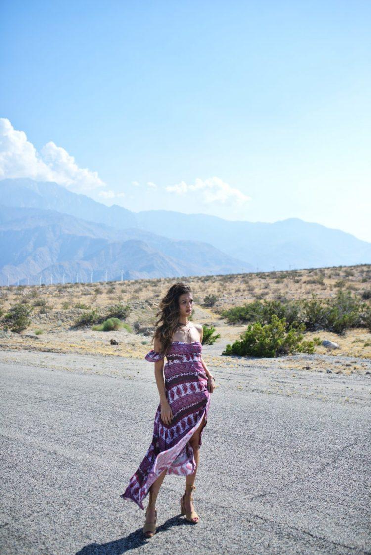 cuppajyo-sanfrancisco-fashion-lifestyle-blogger-palmdesert-windmills-travelblogger-jetsetdiaries-bohochic-palmsprings-maxidress-2