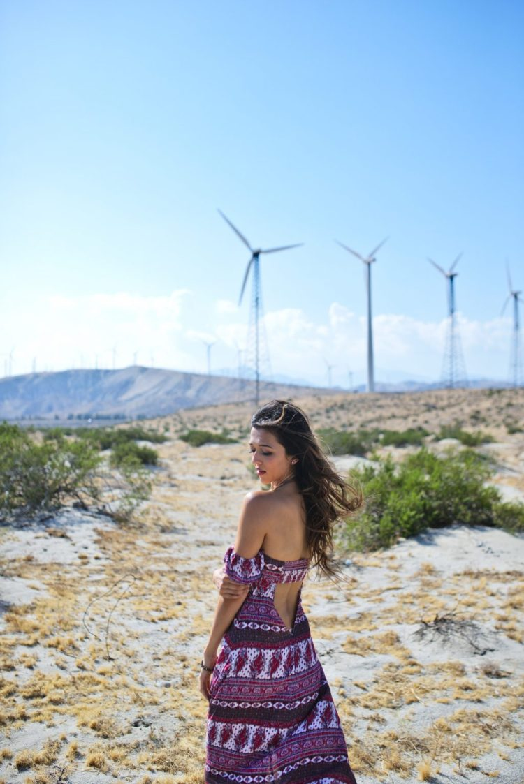 cuppajyo-sanfrancisco-fashion-lifestyle-blogger-palmdesert-windmills-travelblogger-jetsetdiaries-bohochic-palmsprings-maxidress-4