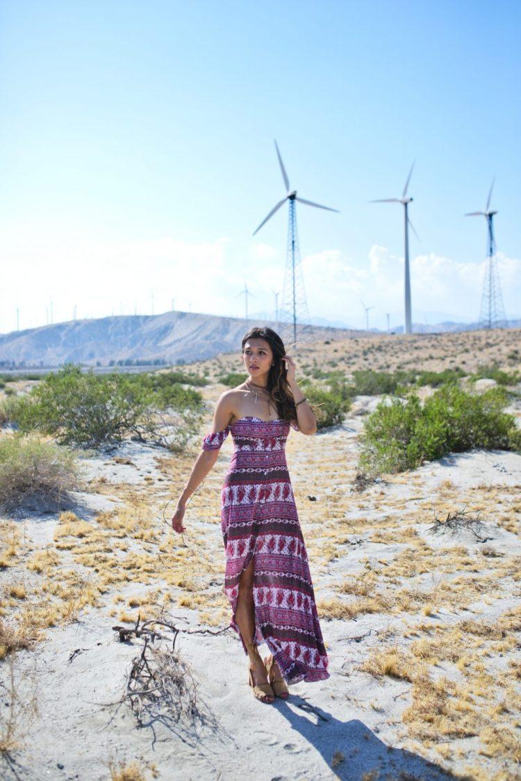 cuppajyo-sanfrancisco-fashion-lifestyle-blogger-palmdesert-windmills-travelblogger-jetsetdiaries-bohochic-palmsprings-maxidress-6