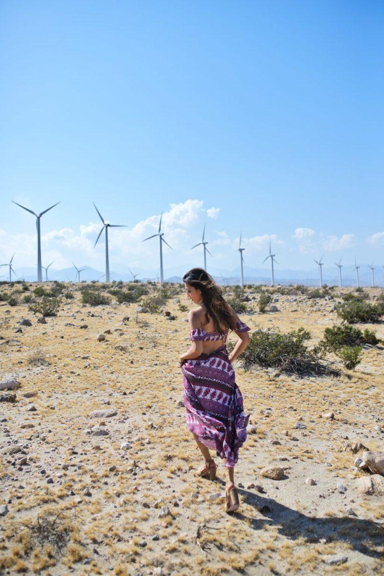 cuppajyo-sanfrancisco-fashion-lifestyle-blogger-palmdesert-windmills-travelblogger-jetsetdiaries-bohochic-palmsprings-maxidress-7