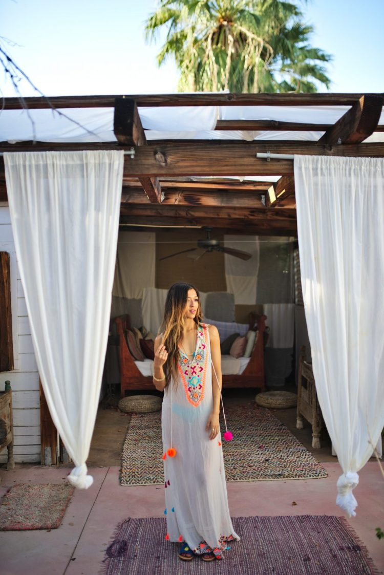 cuppajyo-sanfrancisco-fashion-lifestyle-blogger-palmsprings-korakiapensione-bohemian-bohochic-amusesociety-hemantnandita-koaswim-travelblogger-15